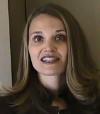 Jennifer Naber_2014