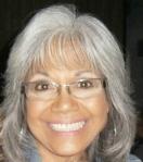 Lenore Rivera