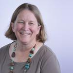 Patricia Litvak, MD